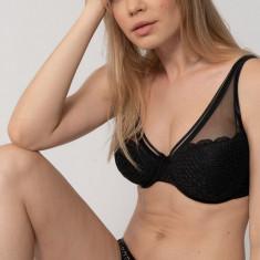 Dorina - Sutien