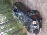 De vanzare jaguar s type !!!, S-TYPE, Benzina, Berlina