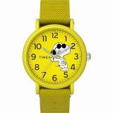 Ceas copii Timex TW2T65900