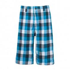 Pantaloni scurti Trespass Inada Albastru L