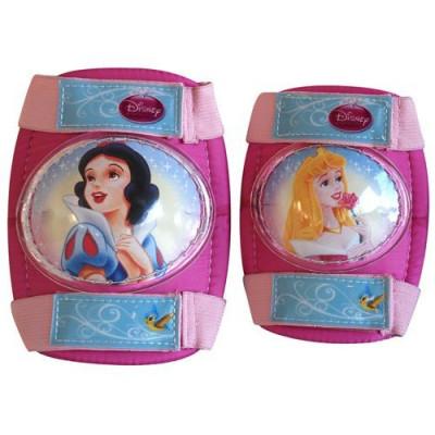 Set Protectie Disney Princess foto