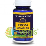 Crom Complex 30Cps