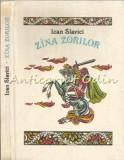 Cumpara ieftin Zana Zorilor - Ioan Slavici