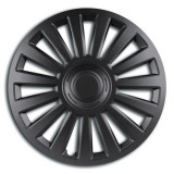 Pachet Capace Roti 14 Inch (Universal-Auto) (4 Bucati) V25