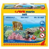 Sera Marin Salt 3,9kg, 5440, Sare marina