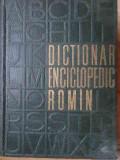 Dictiomar Enciclopedic Roman Vol.1 - Colectiv ,538321