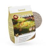 Fertlizant gazon Fortify