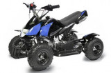 ATV 49 CC import germania 2020!, Yamaha