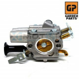Carburator Stihl MS 261, MS 271, MS 291 - GP