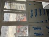 Particular, inchiriez garsoniera IANCULUI-Metrou-Str. Elev Stefanescu., Etajul 7