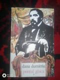 Printul Ghica (vol II)-Dana Dumitriu