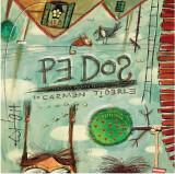 PE DOS. Poezii cu prostii pentru copii - Ed. a II-a | Carmen Tiderle