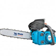 BLADE - DRUJBA - INDUSTRIAL - 250 - 25cc - MTO-DAX2500