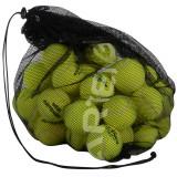 Husă plasă 60 mingi de tenis