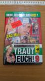 Film XXX DVD Traut Euch! 9 #60121GAB