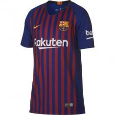 Tricou FC Barcelona Copii