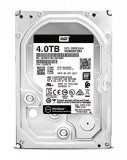 Hdd intern wd 3.5 4tb black sata3 7200rpm 256mb