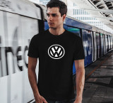 TRICOURI  > PT. PASIONATII  > VW BMW AUDI FORD, personalizate STREET HOT FASHION
