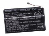 Acumulator pentru asus transformer book t300la u.a. 550mah, C11-N1303,