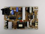 Sursa Samsung BN44-00338A PSLF121401A  P2632HD_ASM PI2632HD_ASM