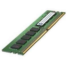 Memorie server 8GB DDR3 2RX8 PC3L-12800E-11-12-E3 ECC diverse modele