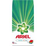 Detergent automat Ariel White & Color, 110 spalari, 11kg
