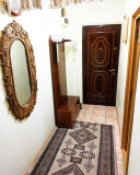Apartament Burdujeni