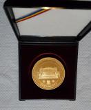 Medalie muzeul militar national Bucuresti