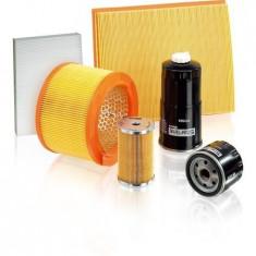 Pachet filtre revizie STARLINE Opel Meriva 1.7 DTI 75 cai