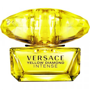 Yellow Diamond Intense Apa de parfum Femei 50 ml