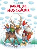 Darul lui Moş Crăciun