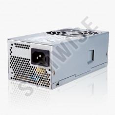 Sursa SFX IN WIN Power Man, IP-P300EF7-0, 300W, Eficienta 80+