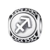 Cumpara ieftin Talisman din argint cu Zodia Sagetator