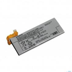 Acumulator Sony Xperia XZ Premium, G8141