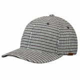 Cumpara ieftin Sapca Kangol Pattern Houndstooth Check (Masura S/M si L/XL) - Cod 7828514355464