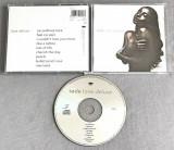 Sade - Love Deluxe CD (1992)