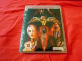 Soul Calibur IV, PS3, original, alte sute de titluri