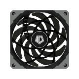 Ventilator pentru carcasa ID-Cooling NO-12015-XT 120mm