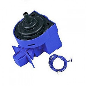Presostat masina de spalat Ariston AQ8F29XFR
