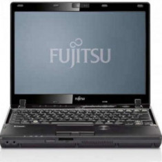 Laptop Refurbished FUJITSU Lifebook P772 (Procesor Intel® Core™ i5-3320M (3M Cache, up to 3.30 GHz), Ivy Bridge, 12inch, 8GB, 240GB SSD, Intel® HD Gra