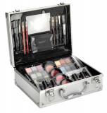 Valiza completa pentru Machiaj TECHNIC Large Beauty Case 93247