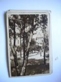 Carte postala RPR - Vasile Roaita (vedere), Circulata, Fotografie