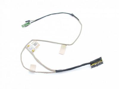 Cablu Video LVDS Asus K551 foto
