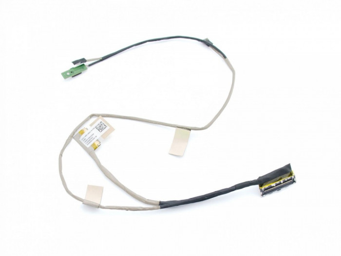 Cablu Video LVDS Asus K551