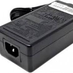 Alimentator imprimanta HP 0957-2178 0957-2178 052774-11 32V 940mA 16V 625mA tip mufa 3 pini in linie