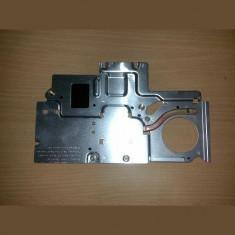 Radiator HP Compaq NC8230