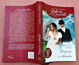 Dragoste si abandon. Editura Litera, 2013 - Christina Dodd