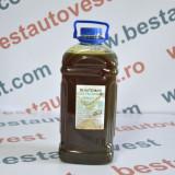 Ulei transmisie Oil Auto Maxx T90 EP2 la 3 litri , romanesc