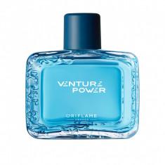 Parfum Venture Power Oriflame*75ml de barbati