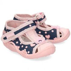 Pantofi Copii Vi-GGa-Mi Marysia MARYSIAOZDOBA